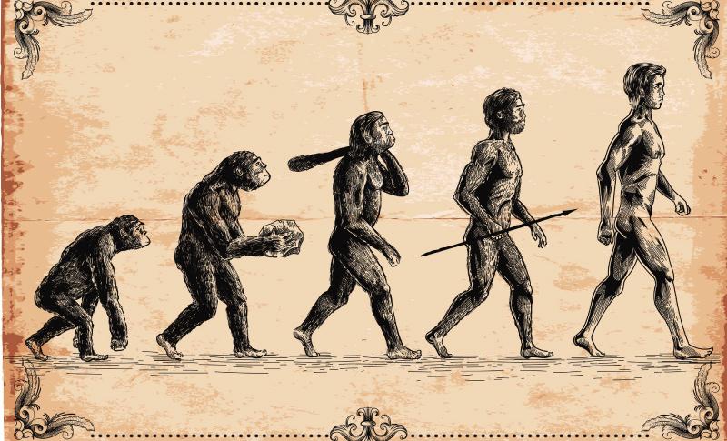 ブラック企業は進化する