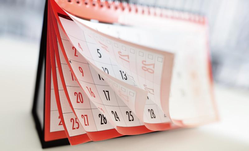 【2018年度新卒調査】時期によって企業の調べ方が違う結果に