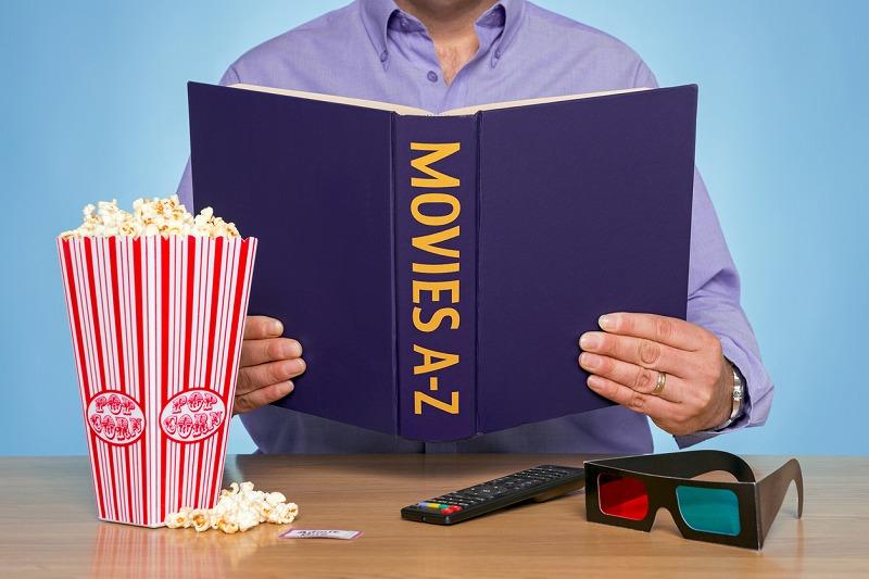 歴史映画を知識なく「酷評」した評論家が炎上