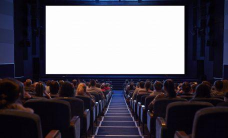 映画館での迷惑行為を助長する女性誌に怒り奮闘!