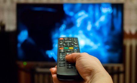テレビメディアに名指しで告発された企業が炎上!