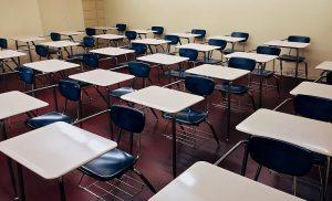 学校いじめによるネット炎上の特徴と対策