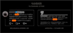 誹謗中傷・風評被害対策02 ネット監視・口コミ対策