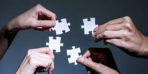 レピュテーショナルリスクが起きる4つの原因と事例