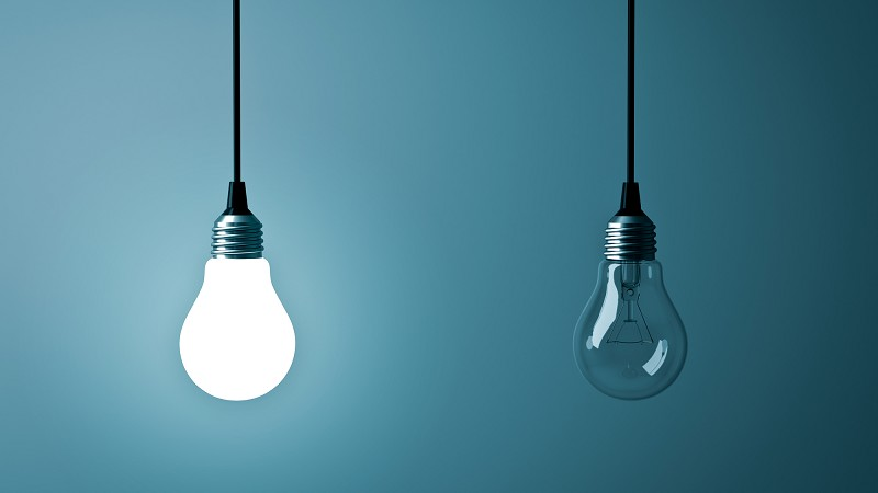 レピュテーションマネジメントの活用事例と明暗を分けた2つの事例
