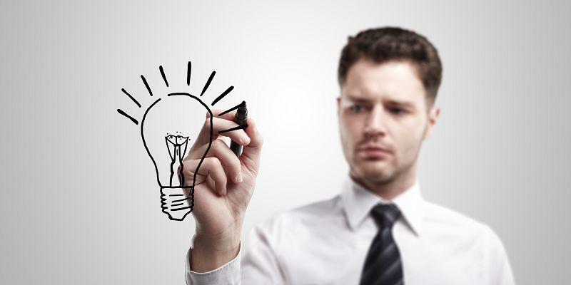 企業ができる2つの対策方法