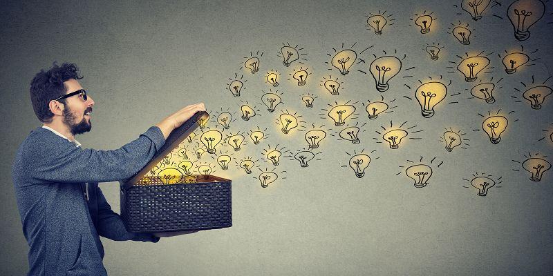 企業として取り組むべき5つの対策方法