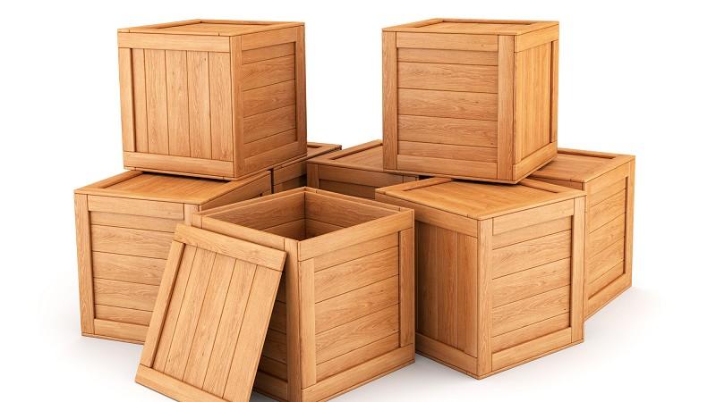 木箱が撤去されることで、改めてマナー違反を問題視する声が殺到!