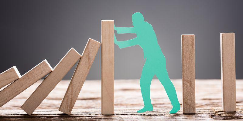 企業に危機管理が必要な理由とは?