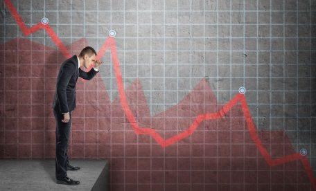 危機管理の必要性とは?企業の安定経営のために欠かせない対策