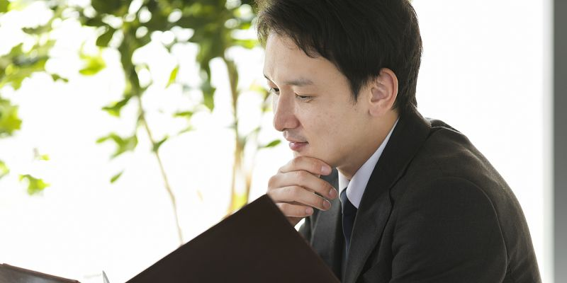組織のリスクやリスク管理とは?押さえておきたい基礎知識