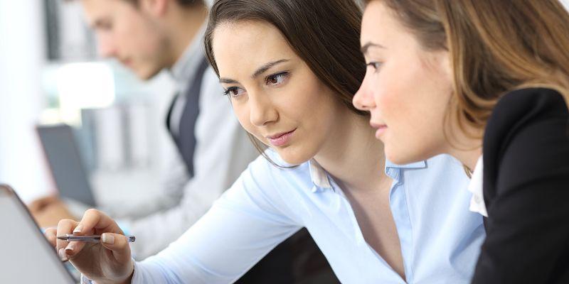 企業がリスク管理をする必要性を理解しよう!