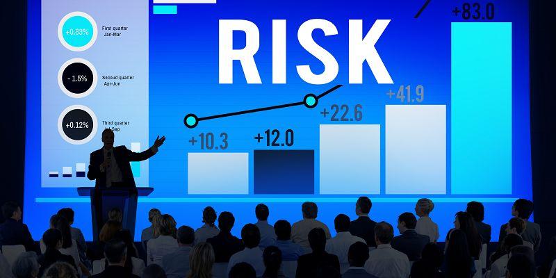 リスク管理のプロセスを段階ごとに確認しよう!