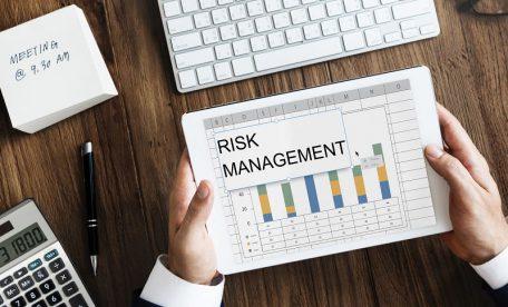 企業のリスク管理の必要性は?対策方法や課題を理解して回避しよう