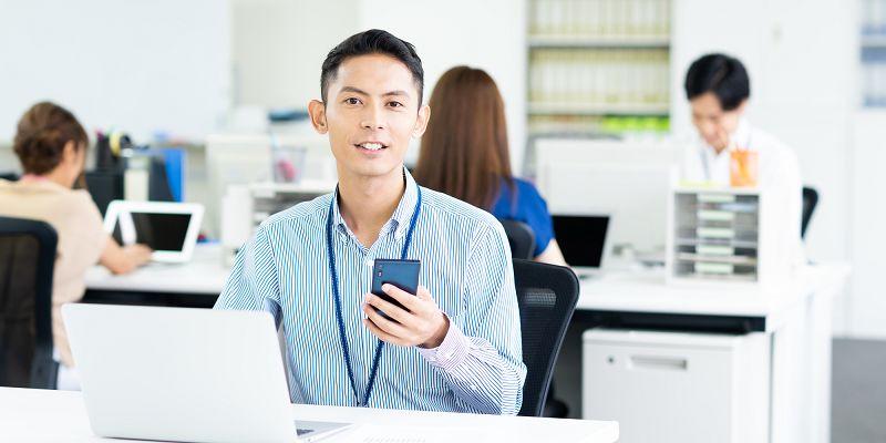 WEBリテラシー資格取得のメリット!企業内で活かせる