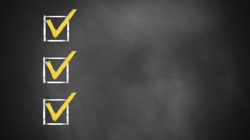 危機管理の目的と3つの事例