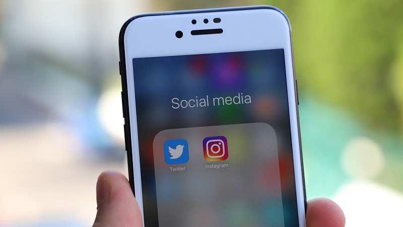 【2019年】企業公式Twitterの炎上事例4選