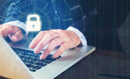 企業サイトの脆弱なセキュリティにユーザーが不信感を抱き炎上!