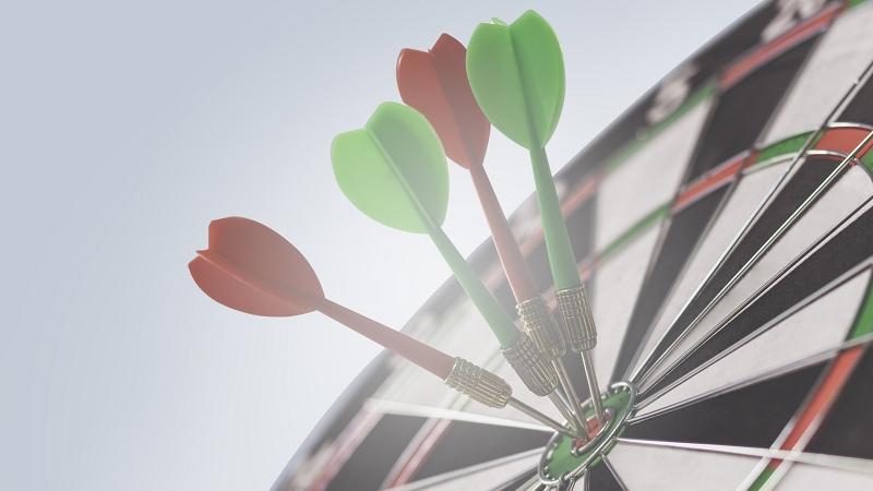 危機管理マニュアル作成時の4つのポイント