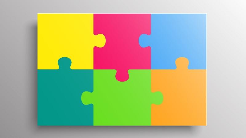 危機管理広報マニュアルに必要な6つの項目