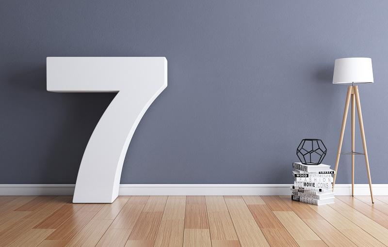 企業がするべき対策7つ