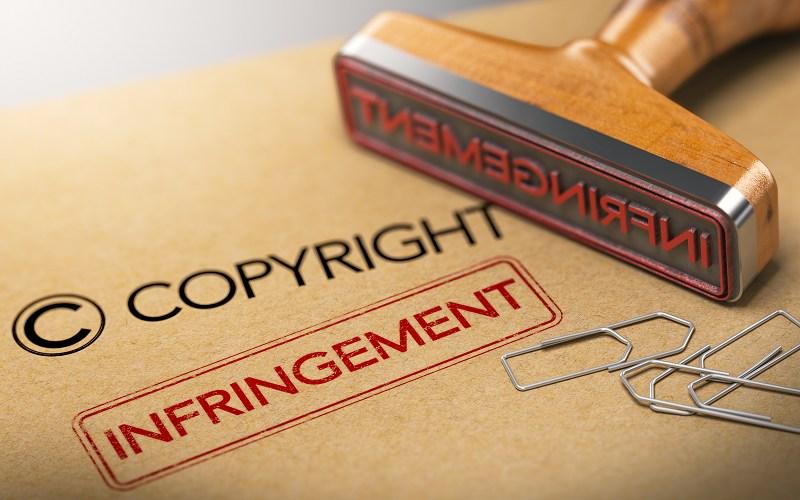 DMCA(デジタルミレニアム著作権法)とは?