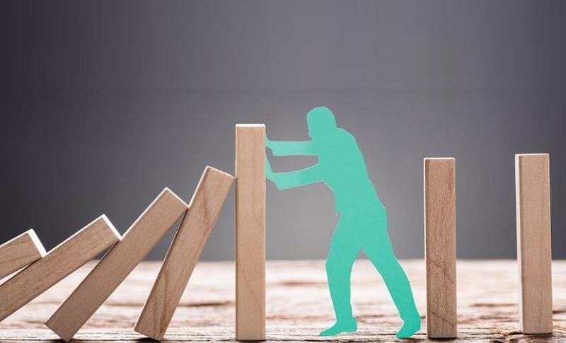 サイレントクレーマーによる企業への影響 今から始められる対策5つ
